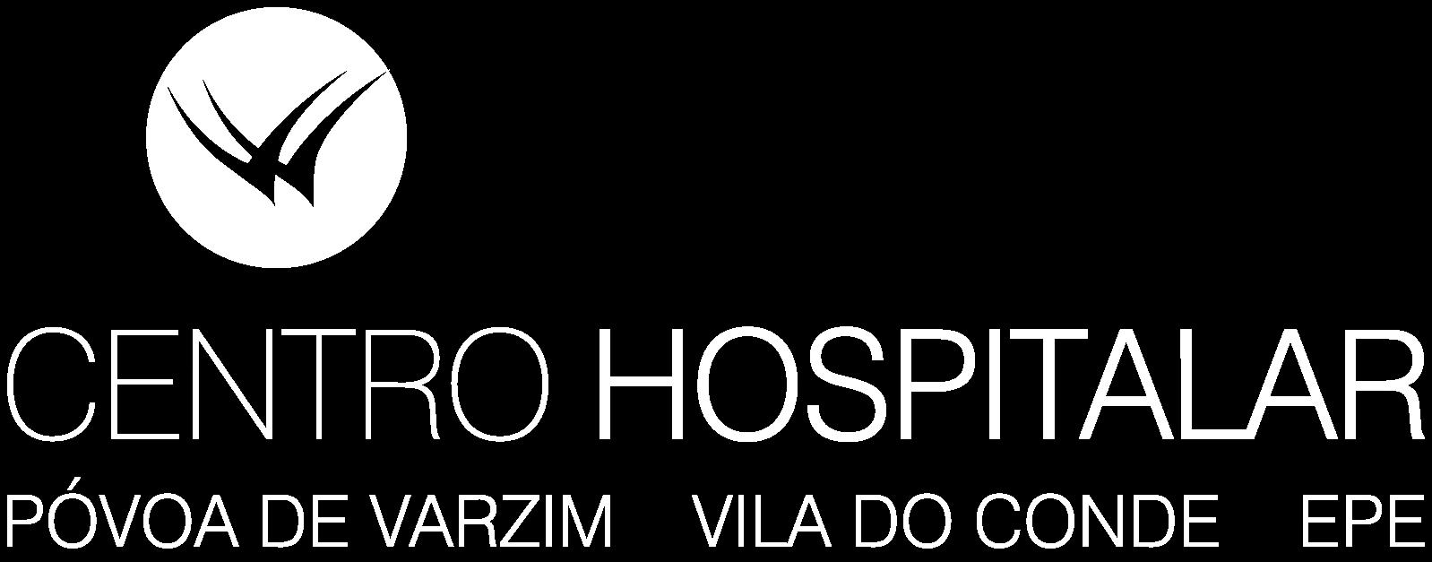 CH | Póvoa de Varzim Vila do Conde